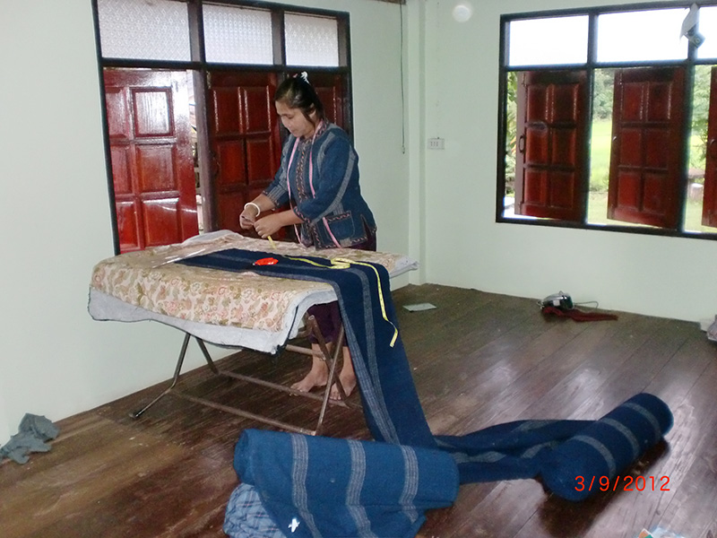 Picture-534